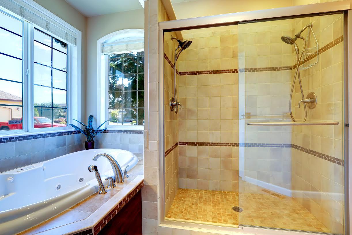 Florida Shower Doors